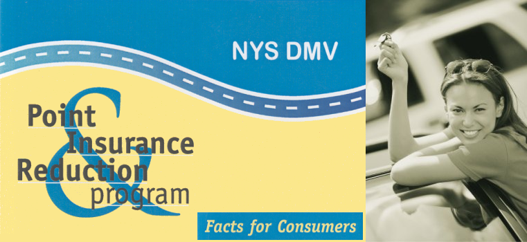 New York Defensive Driving Course Providers