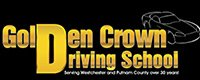 Golden Crown Driving School